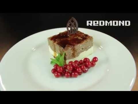 мультиварка redmond rmc-01 инструкция