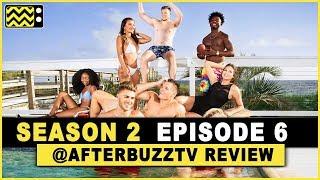 Floribama Shore Season 2 Episode 6 Review & After Show
