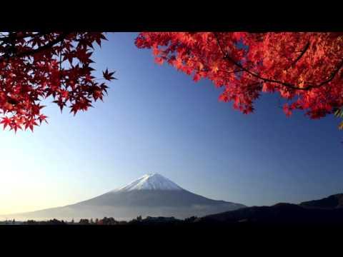 Beautiful Japanese Music   Traditional Japanese Music   Relax, Sleep, Study, Meditation