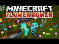 MINECRAFT FLOWER POWER UHC ZONE GAMER CHAD RADIOJH GAMES mp3