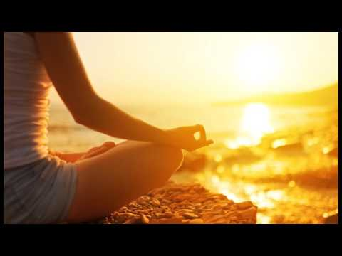 10 minutes.The Little Meditation Series.Relaxation Music 1