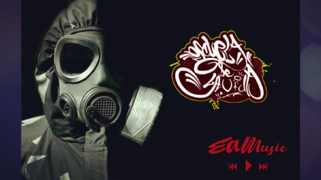 Krafta Baixar Musica Online Gratis ~ news word