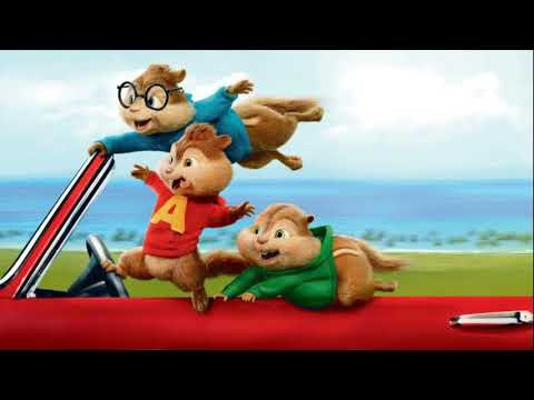 ZAYN, Zhavia Ward - A Whole New World (Chipmunks Version)