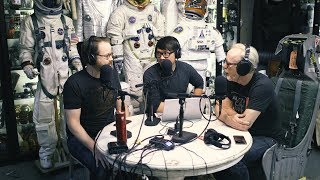 Best Versus Popular - Still Untitled: The Adam Savage Project - 8/14/18