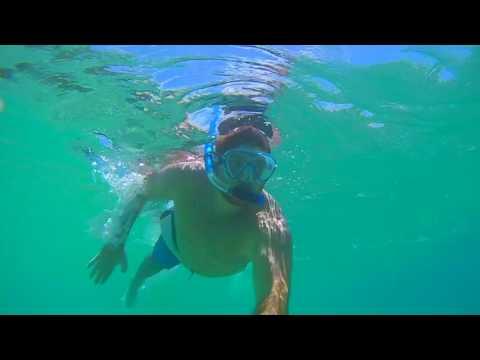 Grenada Excursions