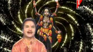 Mahakali Maa - Udd Pankhida - Gujarati Devotional Song