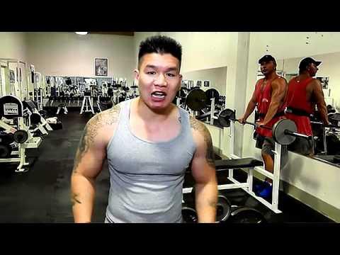 Thoai Nguyen tap ta nguc part 1