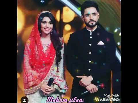 Download 💝💝Beautiful zara and kabeer vm 💝💝 on jab tum hote ho song💝💝