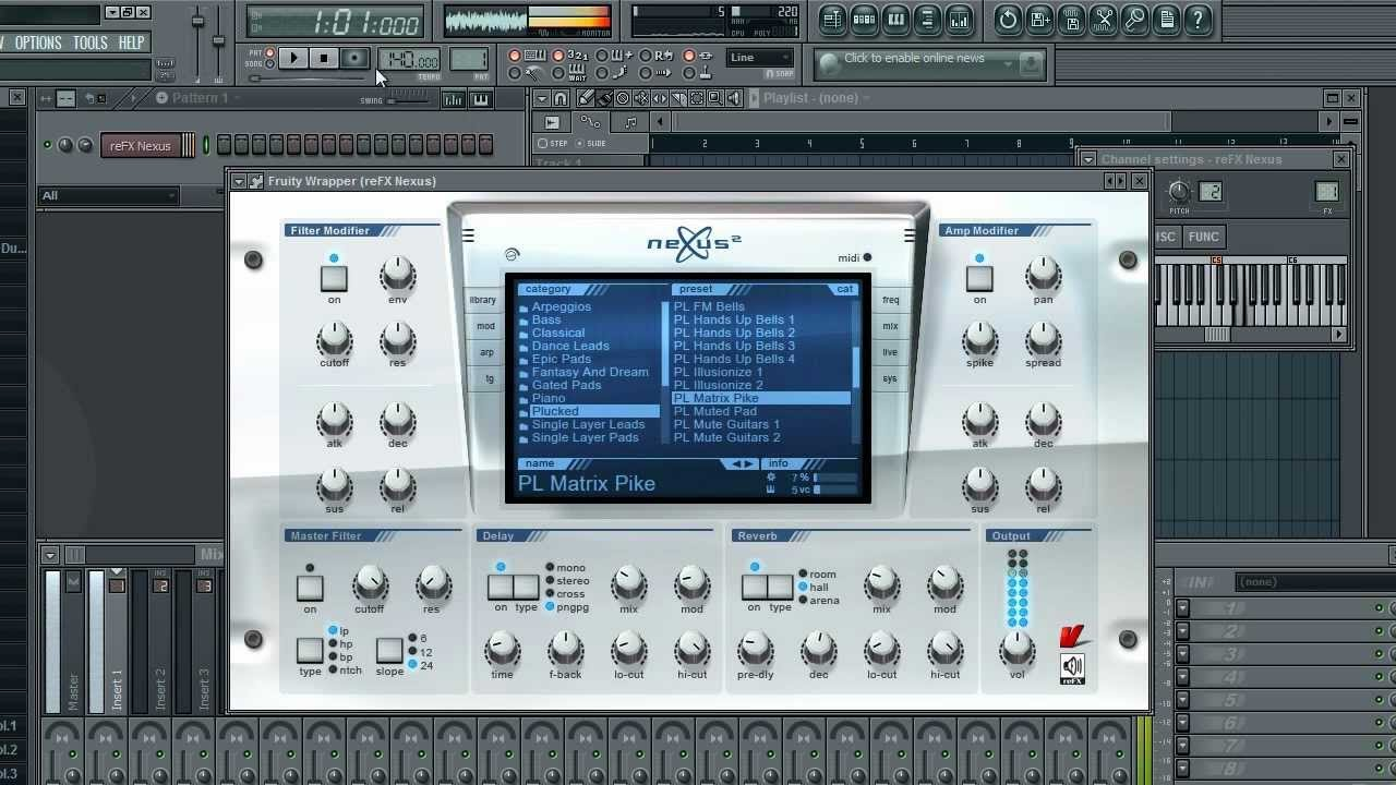Top 20 Free Vst Plugins (Ultimate Collection )