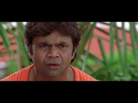 Rajpal Yadav Comedy Scenes {HD}   Top Comedy Scenes   Weekend Comedy Special   #Indian Comedy