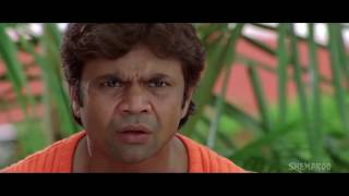 khatta meetha full movie