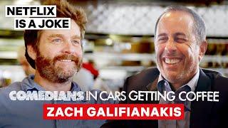 zach-galifianakis-tricked-jerry-seinfeld-into-doing-between-two-ferns-netflix-is-a-joke