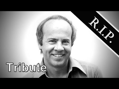 Tim Conway ● A Simple Tribute