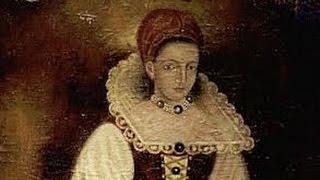 La condesa Bathory posiblemente inspiró la figura de Drácula