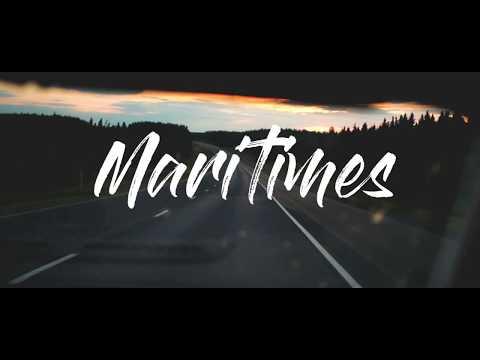 The Maritimes 2017
