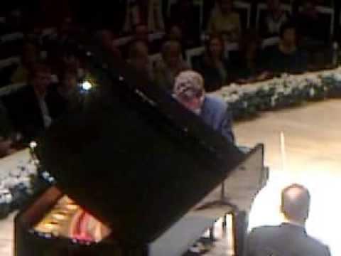 Matsuev And Luzernsky Simphonic Orchestr Rakhmaninov1