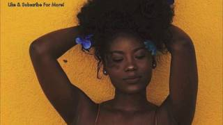 "Play Mambo Mongo (Joaquin ""Joe"" Claussell's Sacred Rhythm Version)"