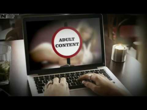 adult websites like youtube