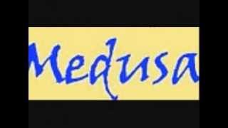 Fan Made:Medusa (Svensk) - Magnum Bonum