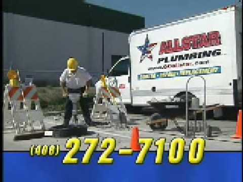 A SAN JOSE PLUMBER THAT MEETS EVERY PLUMBING NEED