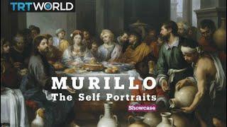 Murillo: The Self Portraits in London | Exhibitions | Showcase