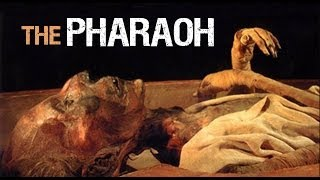 The Miracle Of Pharaoh in the Quran