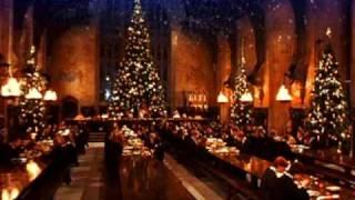 Basshunter - Merry Christmas