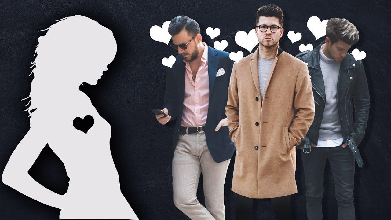 blog randkowy ottawa