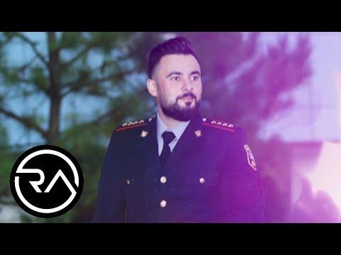 Rubail Azimov - Polis Qardasim 2019