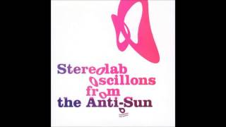 "Stereolab""Oscillons from the Anti-Sun"",2005.Disc3,Track09:""Brigitte"""