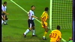 1998 (June 22) Romania 2-England 1 (World Cup).mpg