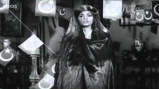 Insaan Ki Tehzeeb Hamara (Video Song) | Elaan | Surendra | Zohrabai Ambalewali
