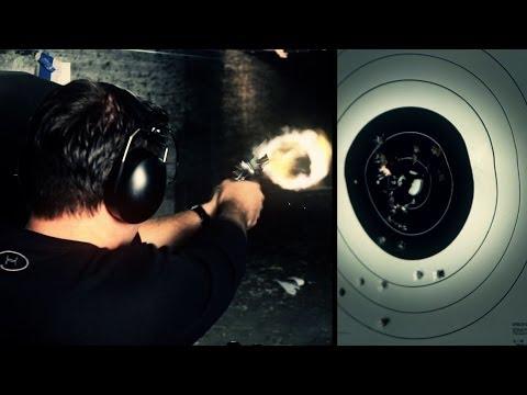 11 Shooting Range Safety Tips | Gun Guide