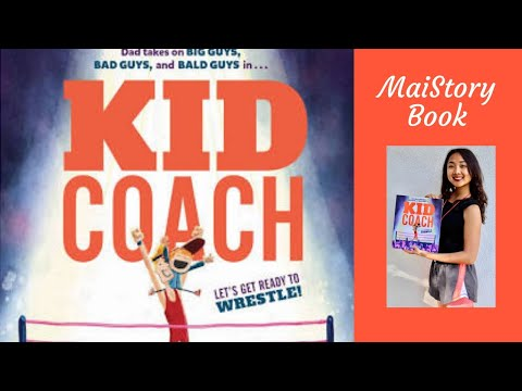 kid-coach-by-rob-justus:-an-interactive-read-aloud-for-kids