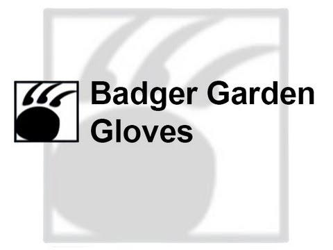 Žene najbolje vrtlarstvo rukavica organski vrtlarstvo alat pandža jazavac, Žene najbolje rukavice za vrtlarstvo Organski alati za vrtlarstvo pandža Badger