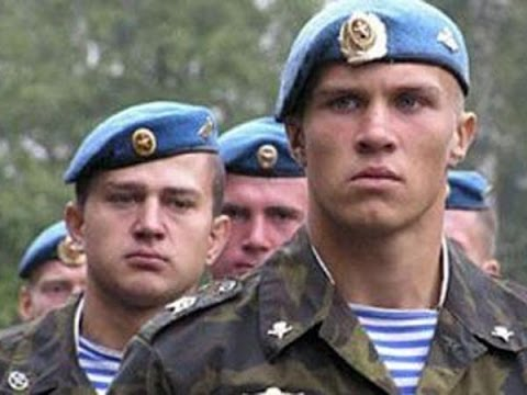 51st Army (Russia)