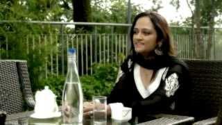 Tumhi Meri Chaah - Chitra Iyer