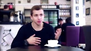 Популярный русский актер стал Мусульманином%5BИнтервью(МашаАллаһ).Сергей Романович
