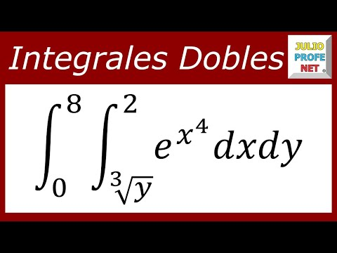 18. Desigualdad doble. Solución gráfica e intervalo. EJERCICIO RESUELTO from YouTube · Duration:  3 minutes 23 seconds
