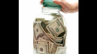 КАК ЗАРАБОТАТЬ В ИНТЕРНЕТЕ НА ПОКУПКЕ МАШИН -- FORSAZH-MONEY