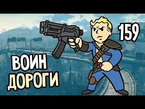 PLAYTEGOSRU Онлайн игры