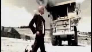 MTV Mash Prodigy Vs Enya - Smack My Bitch Up clip