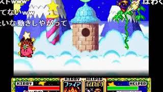 Original:http://www.nicovideo.jp/watch/sm25530811.