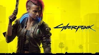 Cyberpunk 2077 Corpo #2   El rescate