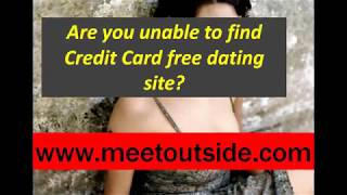 Top 7 Best free uk Online dating site without credit card