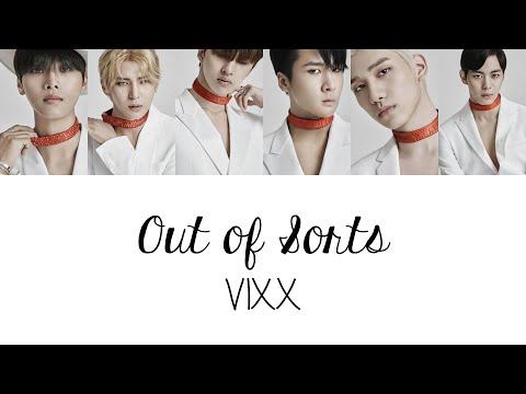 vixx-(빅스)---부시시-(out-of-sorts)-colour-coded-lyrics-[han/rom/eng]