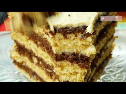 sans-casse-tête-!-le-concurrent-n°-1-du-célèbre-dessert-«-tiramisu-».-|-savoureux.tv