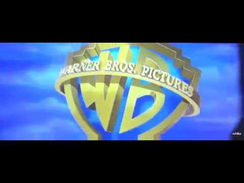 Warner Bros  Pictures and Legendary Pictures 2014