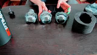 Бі Сід Оптима проти Хелла 3 & плита 3Р (5)