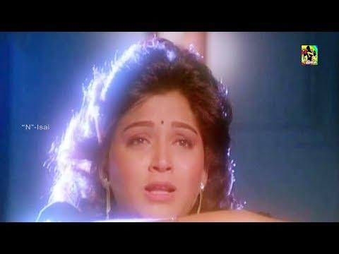 ஆறடி சுவரு தான் ஆசையை தடுக்குமா(Aaradi Suvaruthan Aasaiya)Song - KJYesudas,Swarnalatha - Ilaiyaraaja